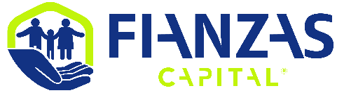Fianzas Capital