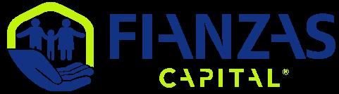 Fianzas Capital
